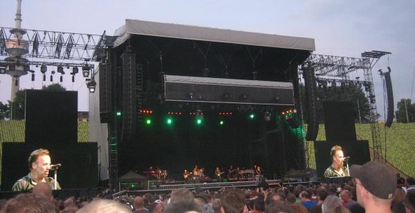 2009-07-02 Springsteen 4
